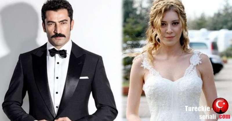 Кенан Имирзалыоглу и Синем Кобал: семейная жизнь и работа – разные вещи