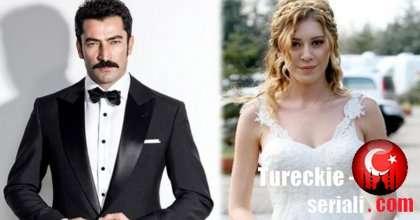 Синем Кобал и Кенан Имирзалыоглу перенесли свадьбу