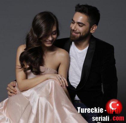 Известна дата свадьбы Неслихан Атагюль и Кадира Догулу