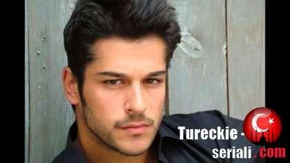 Энгин Акюрек снимется в «Кесем Султан»?