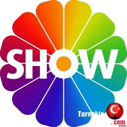 Show TV - Прямой эфир Турецкий канал