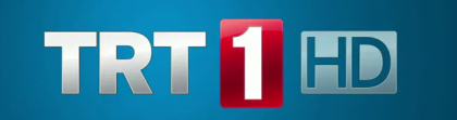 TRT 1 HD - Турецкий канал прямой эфир