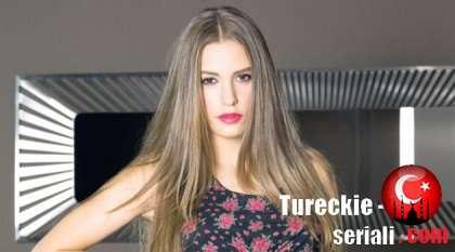 Серенай Сарыкая снова в Турции