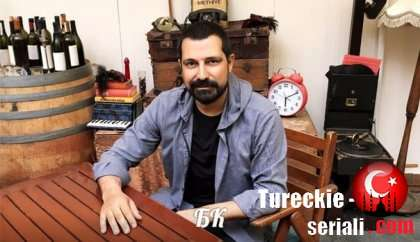Бюлент Инал благодарит Хира Текиндора