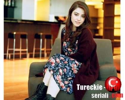 Озге Гюрель: личная жизнь – табу для журналистов