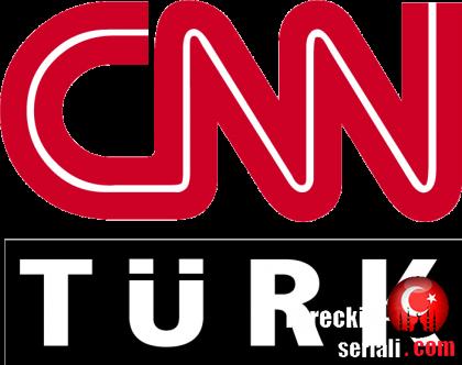CNN Turk Прямой эфир