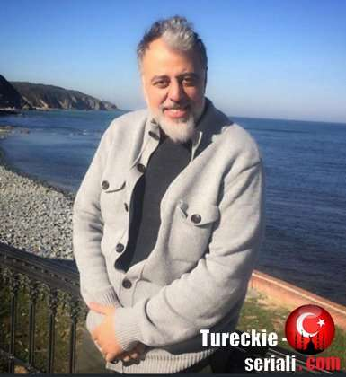 Хамди Алкан: мотивация для похудения