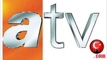 ATV Турция - Прямой эфир