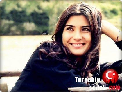 «Стамбульская красота»: премьера в марте