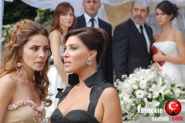 смотреть онлайн турецкий сериал светское общество